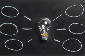strategie pozyskiwania klientów
